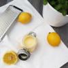 Lemon Curd - Zitronencreme