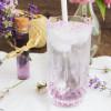 Lavendelsirup und -limo selber machen