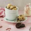 Keksteig zum Naschen und Backen - Cookie Dough