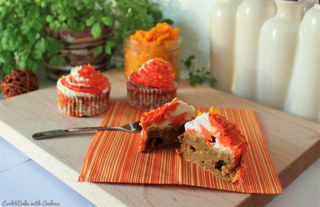 cb-with-andrea-pumpkin-pie-cupcakes-rezept-kuerbiszeit-herbst-www-candbwithandrea-com3