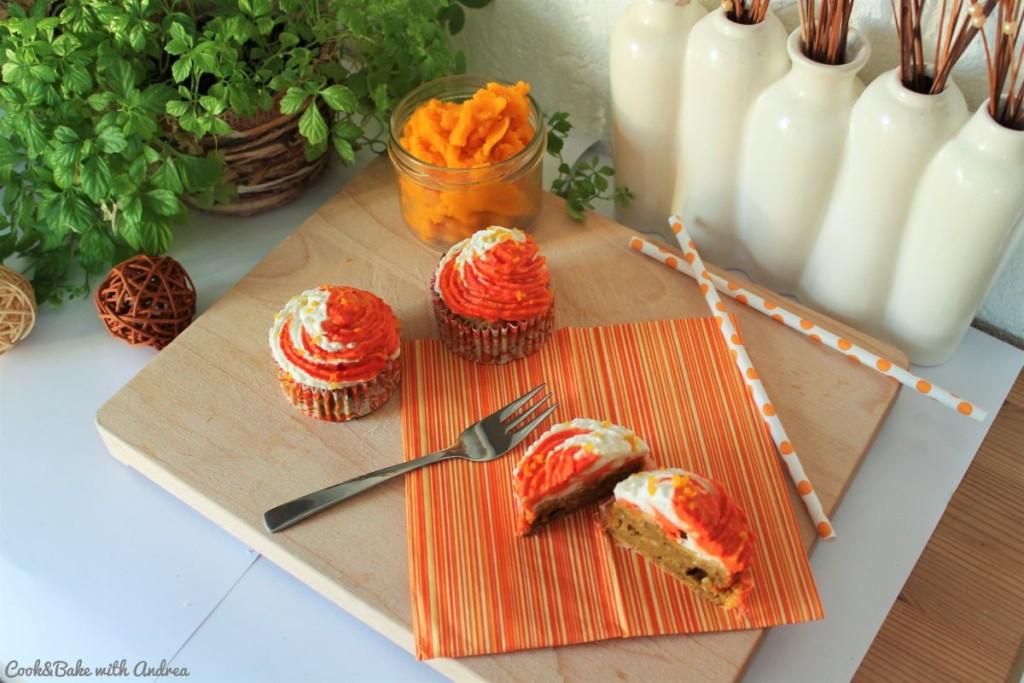 cb-with-andrea-pumpkin-pie-cupcakes-rezept-kuerbiszeit-herbst-www-candbwithandrea-com4