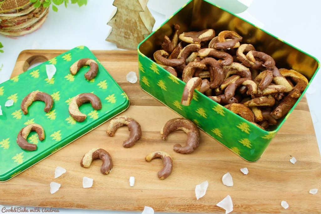 cb-with-andrea-marmorierte-vanillekipferl-rezept-weihnachten-www-candbwithandrea-com1