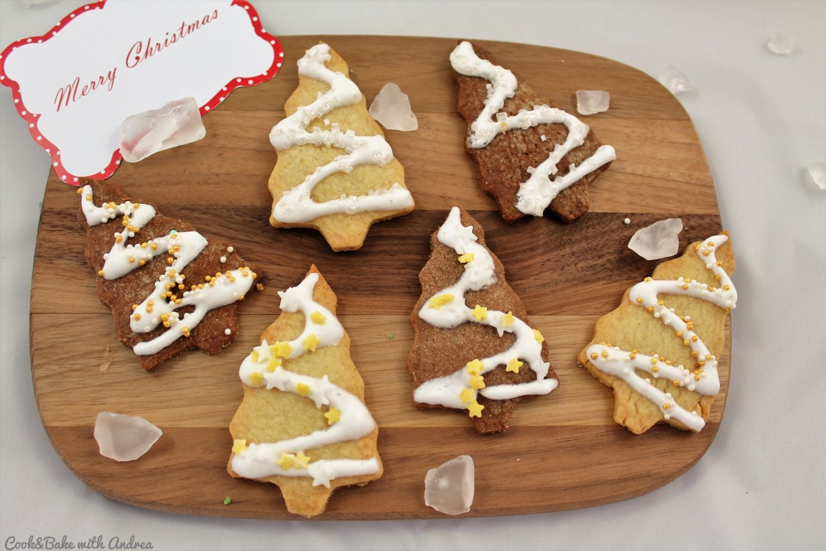 cb-with-andrea-veganes-schwarz-weiss-gebaeck-4x-anders-rezept-weihnachten-advent-plaetzchen-www-candbwithandrea-com2
