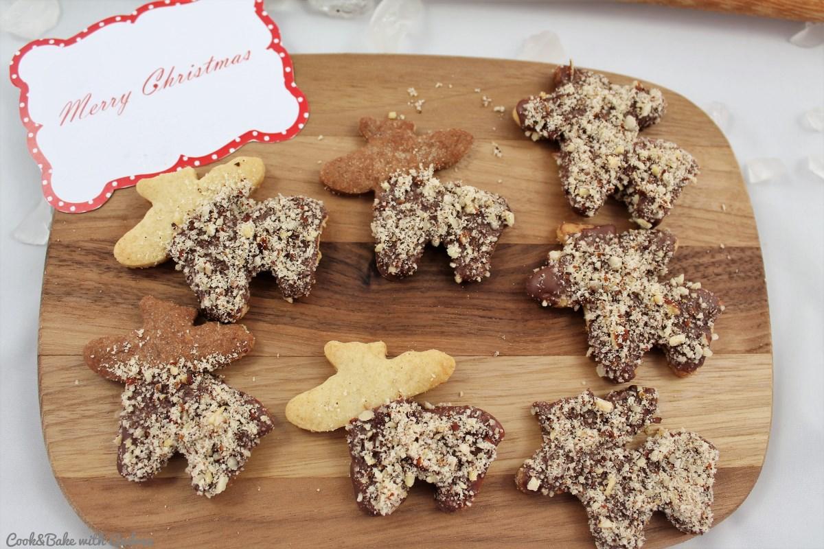 cb-with-andrea-veganes-schwarz-weiss-gebaeck-4x-anders-rezept-weihnachten-advent-plaetzchen-www-candbwithandrea-com4