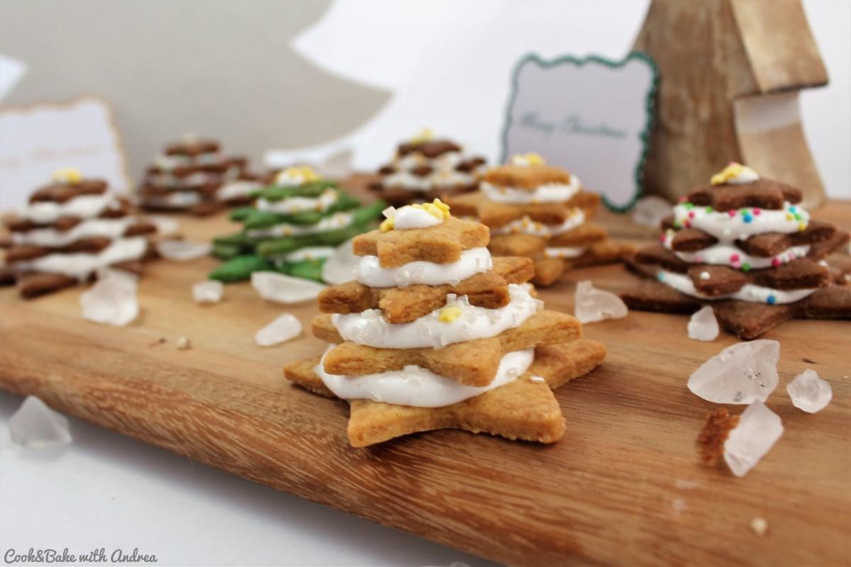 cb-with-andrea-veganes-schwarz-weiss-gebaeck-4x-anders-rezept-weihnachten-advent-plaetzchen-www-candbwithandrea-com5