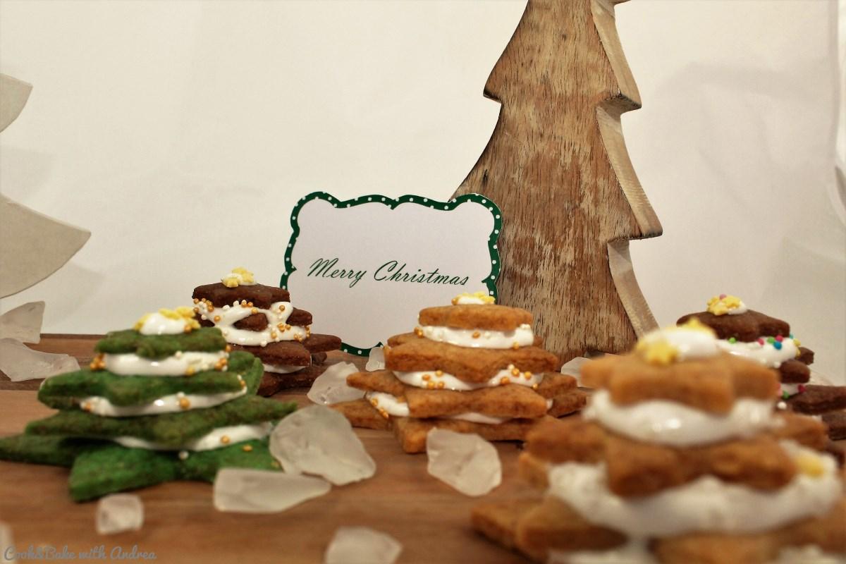 cb-with-andrea-veganes-schwarz-weiss-gebaeck-4x-anders-rezept-weihnachten-advent-plaetzchen-www-candbwithandrea-com6