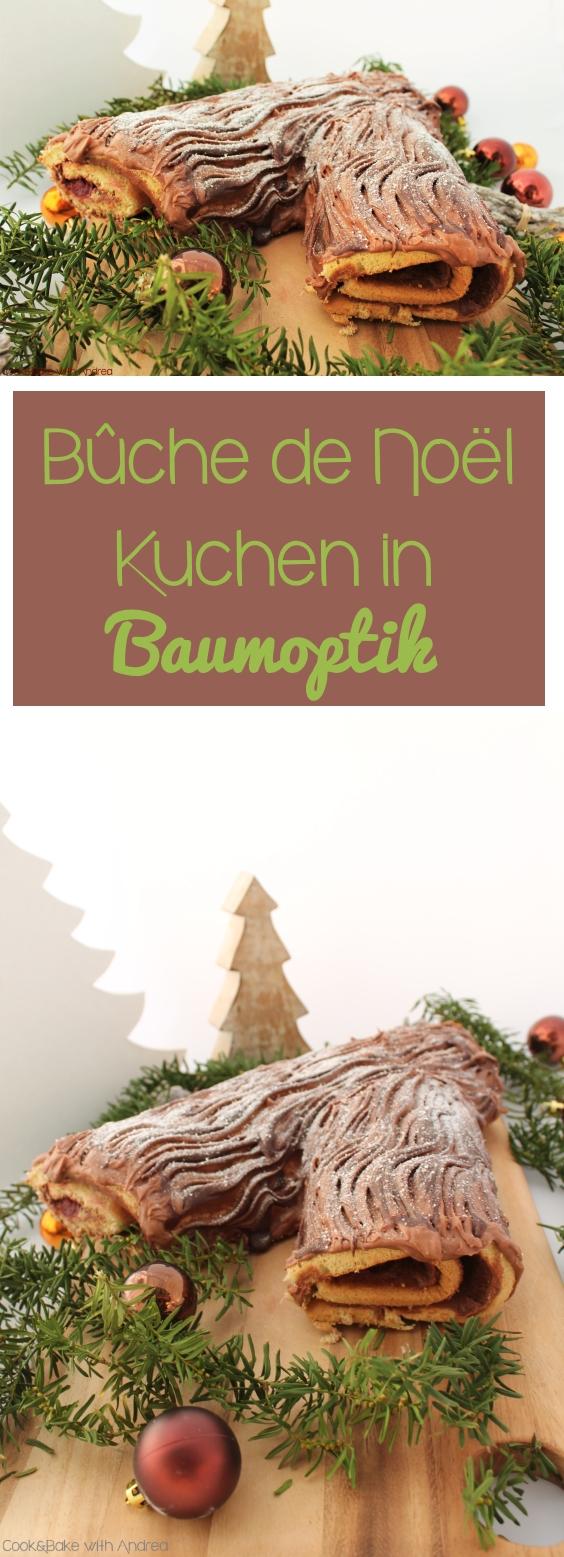 buche-de-noel-weihnachten-www-candbwithadrea-com-rezept-collage