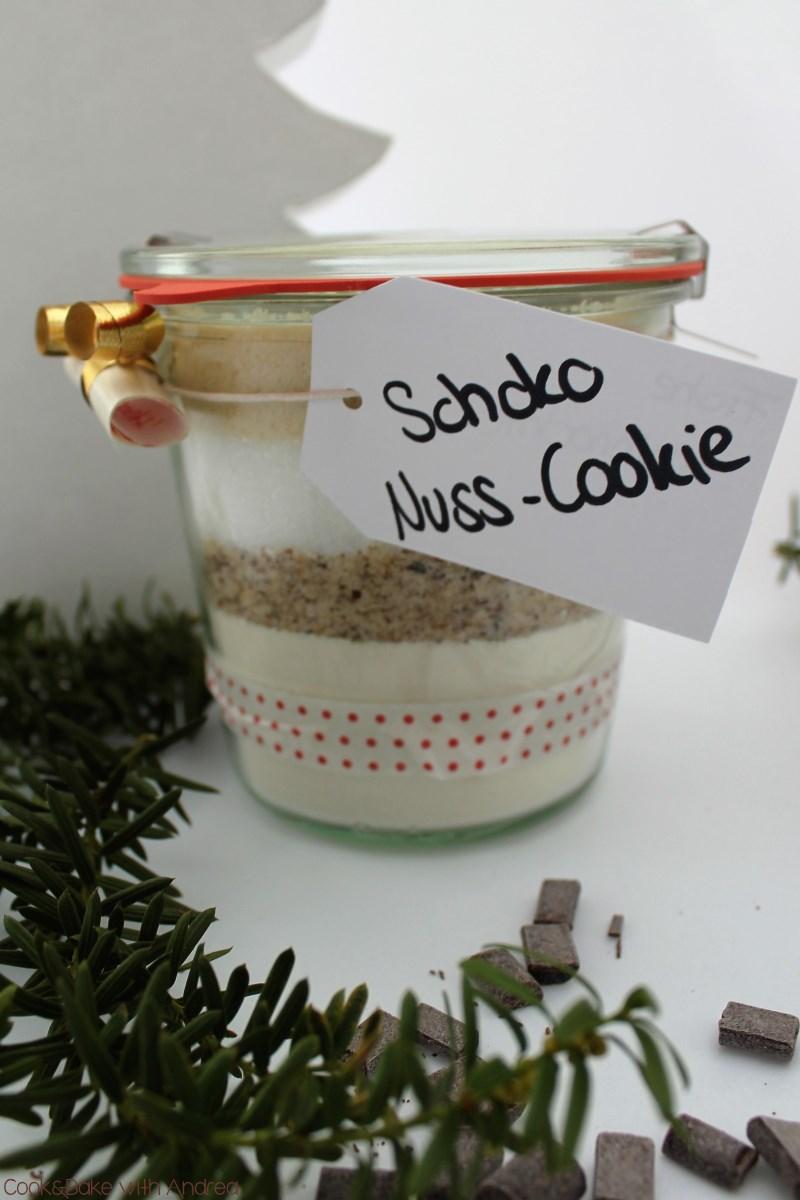 cb-with-andrea-backmischungen-im-glas-rezept-geschenkidee-weihnachten-www-candbwithandrea-com2