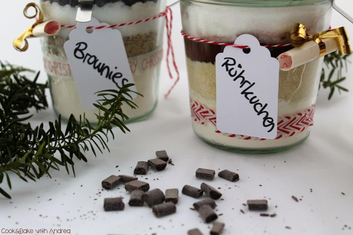 cb-with-andrea-backmischungen-im-glas-rezept-geschenkidee-weihnachten-www-candbwithandrea-com4