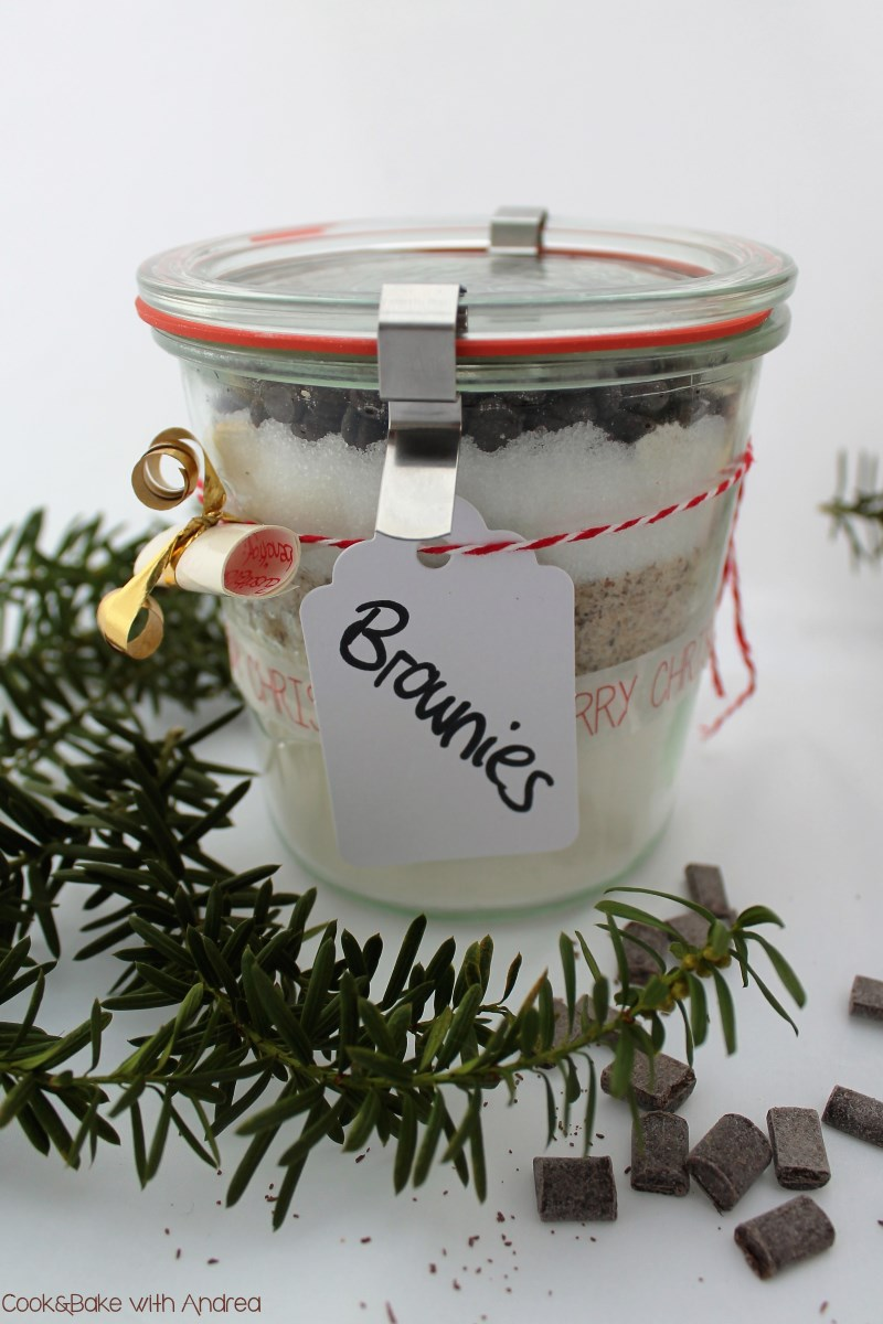 cb-with-andrea-backmischungen-im-glas-rezept-geschenkidee-weihnachten-www-candbwithandrea-com5