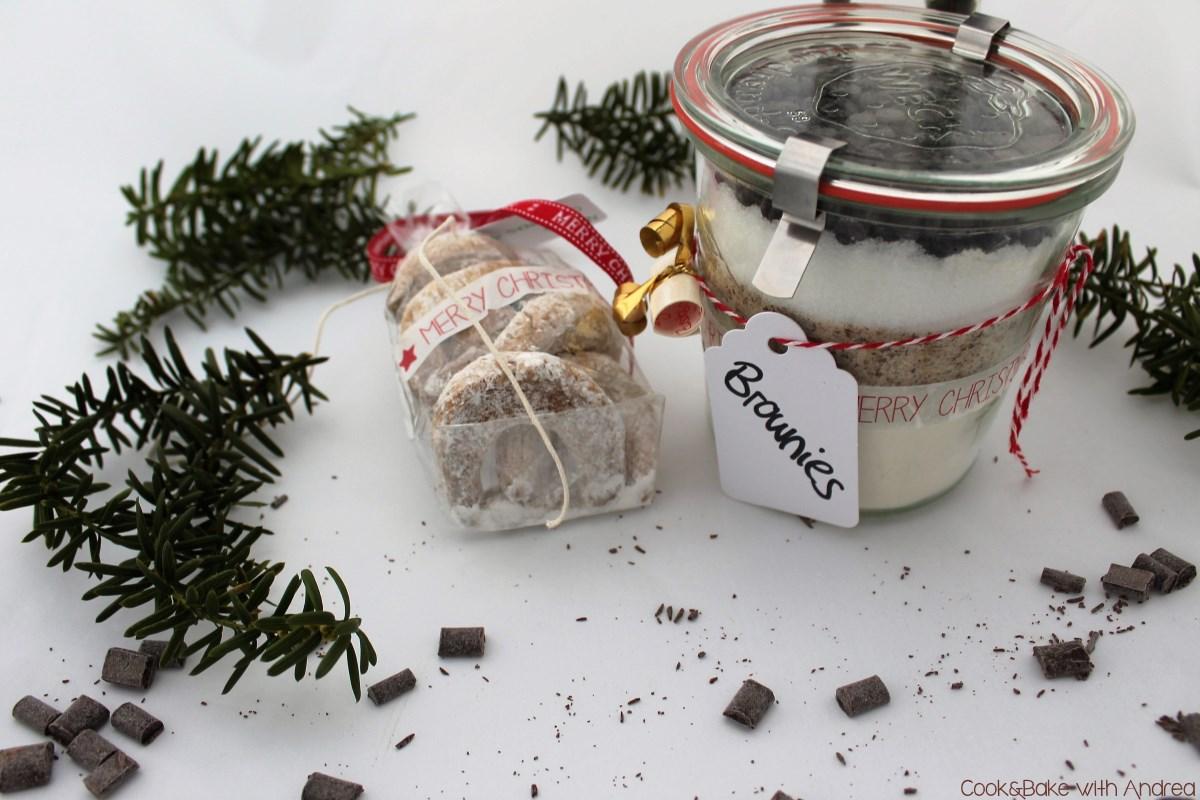 cb-with-andrea-backmischungen-im-glas-rezept-geschenkidee-weihnachten-www-candbwithandrea-com7