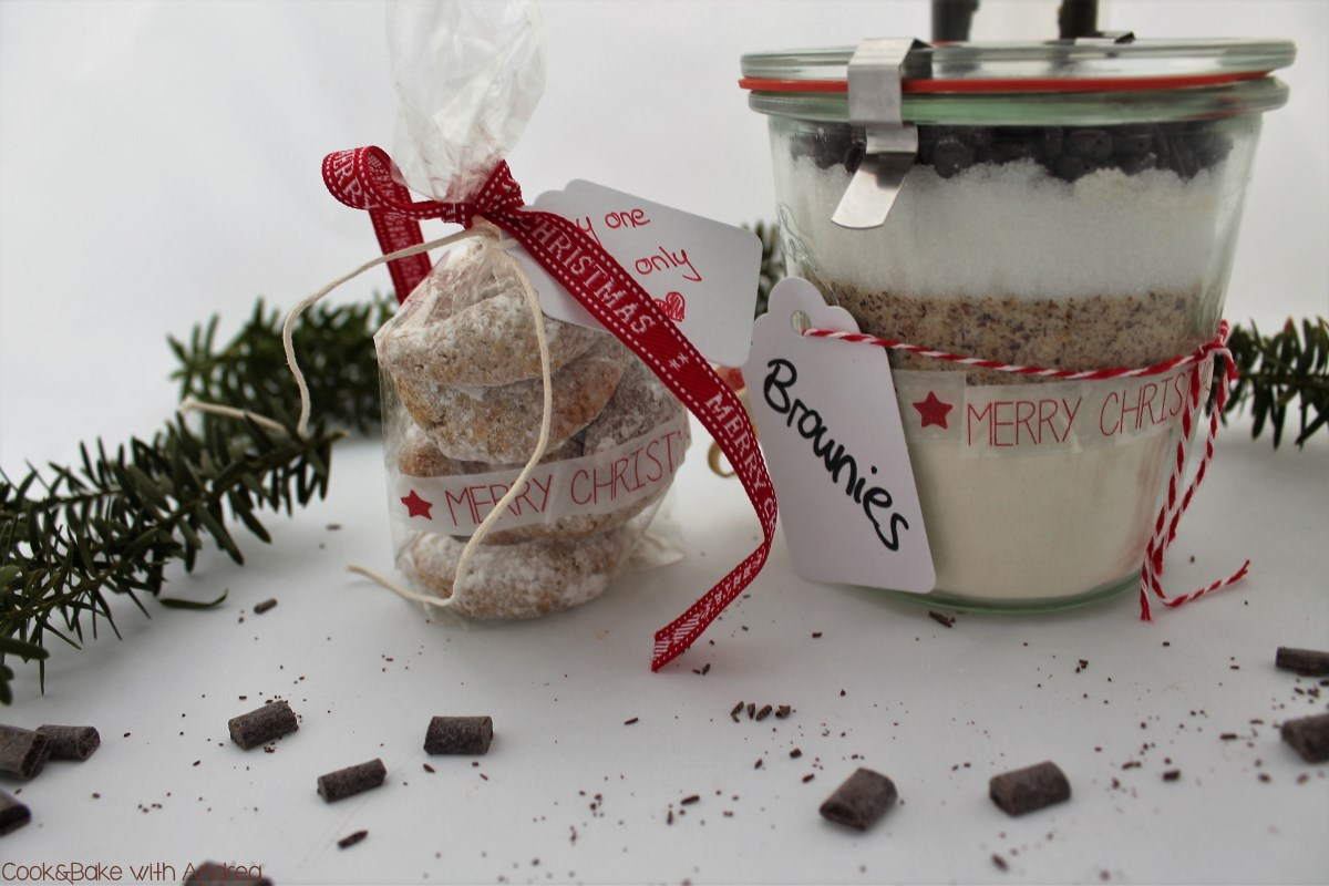 cb-with-andrea-backmischungen-im-glas-rezept-geschenkidee-weihnachten-www-candbwithandrea-com8