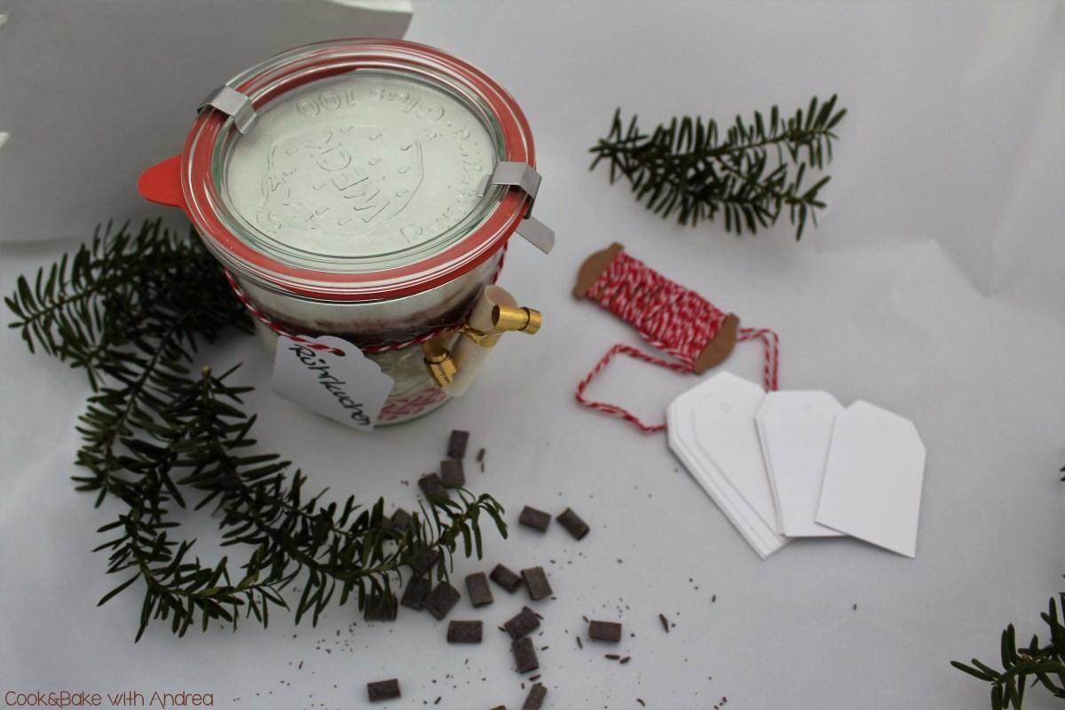 cb-with-andrea-backmischungen-im-glas-rezept-geschenkidee-weihnachten-www-candbwithandrea-com