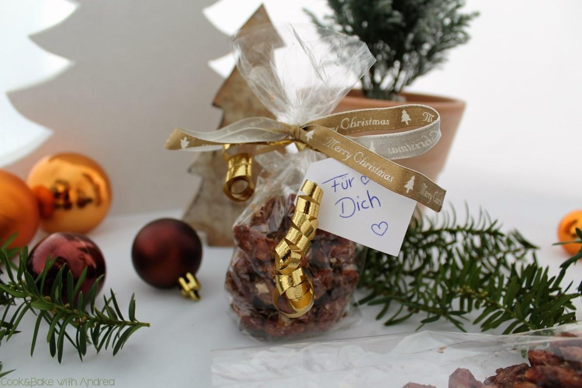 cb-with-andrea-gebrannte-mandeln-selber-machen-rezept-weihnachten-www-candbwithandrea-com2