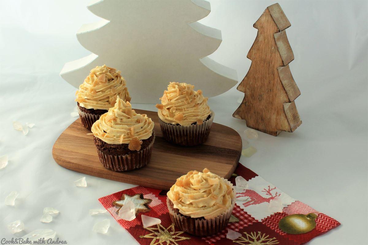 cb-with-andrea-lebkuchen-cupcakes-rezept-weihnachten-www-candbwithandrea-com1