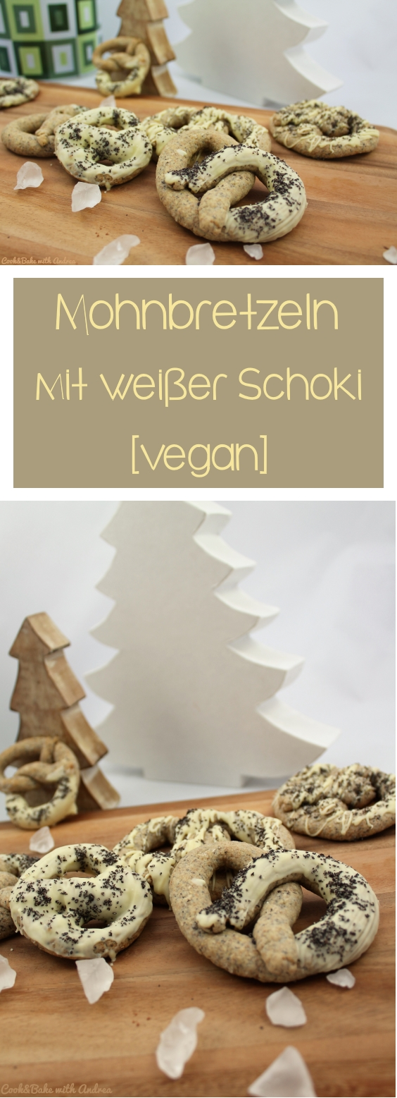 cb-with-andrea-mohnbretzeln-mit-weisser-schokolade-rezept-weihnachten-advent-www-candbwithandrea-com-collage