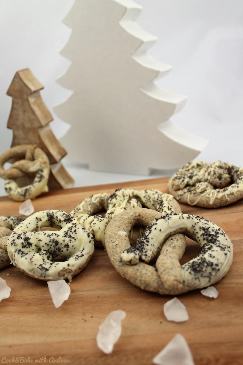 cb-with-andrea-mohnbretzeln-mit-weisser-schokolade-rezept-weihnachten-advent-www-candbwithandrea-com2