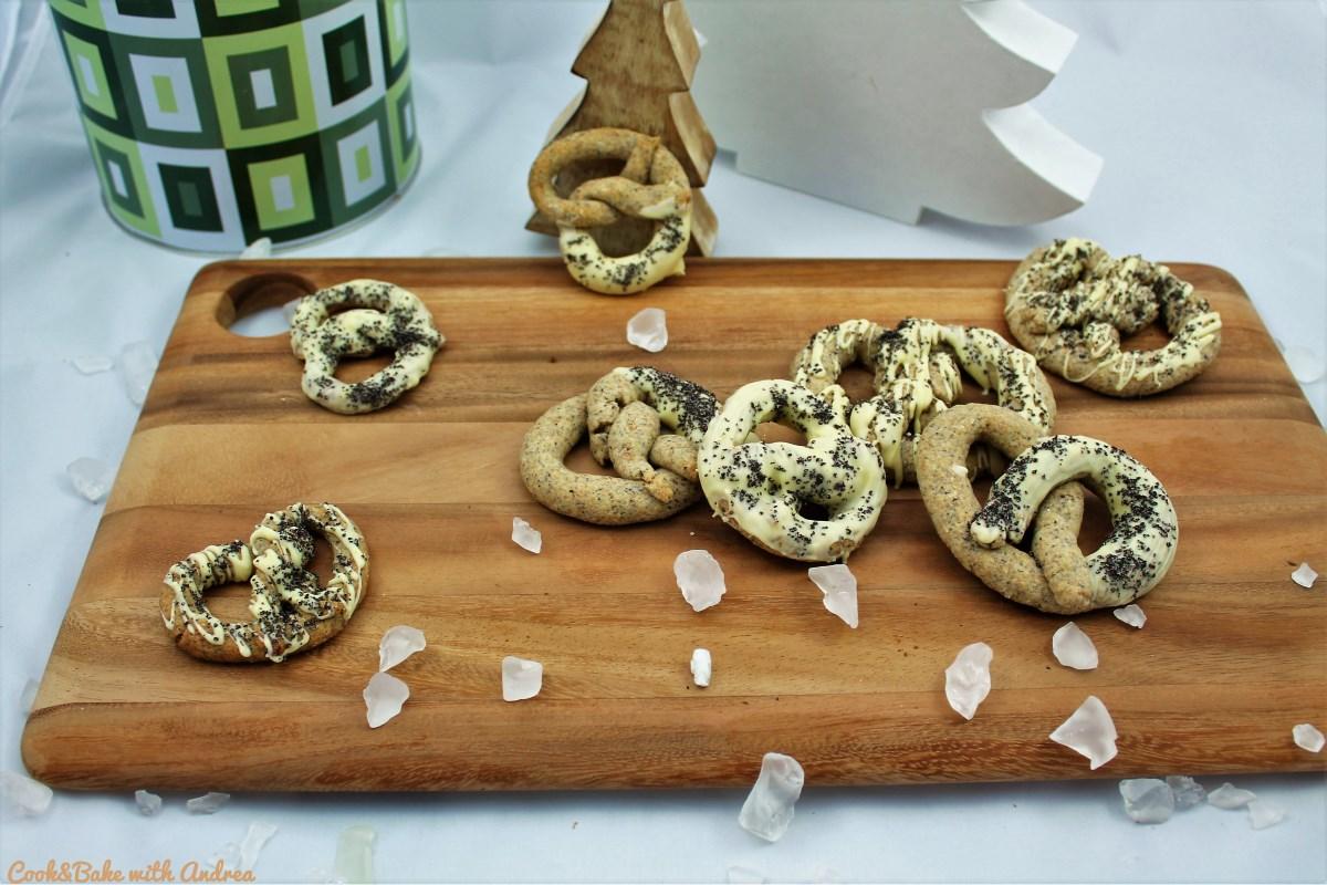 cb-with-andrea-mohnbretzeln-mit-weisser-schokolade-rezept-weihnachten-advent-www-candbwithandrea-com
