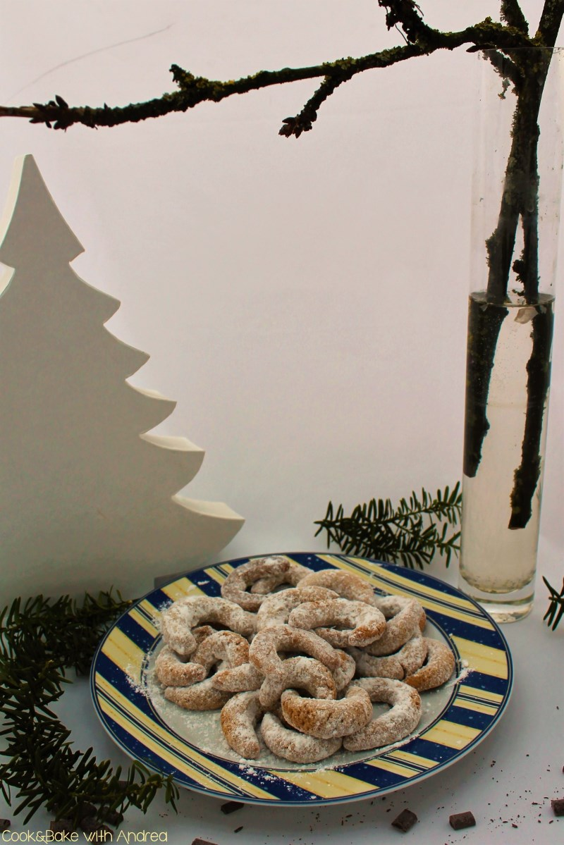 cb-with-andrea-puddingkipferl-rezept-weihnachten-www-candbwithandrea-com1