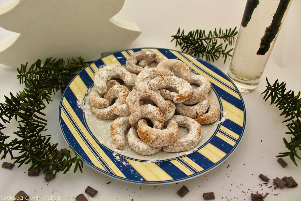 cb-with-andrea-puddingkipferl-rezept-weihnachten-www-candbwithandrea-com