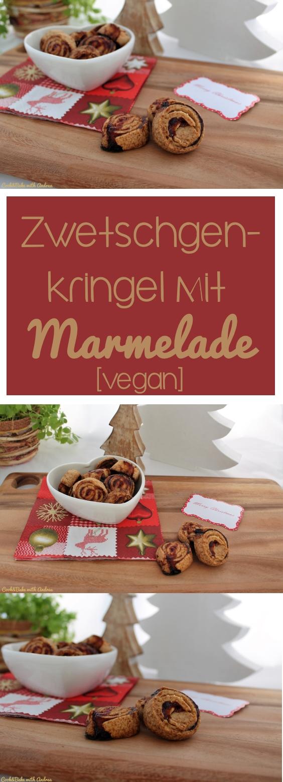 cb-with-andrea-zwetschgenkringel-mit-weihnachtsmarmelade-rezept-weihnachten-advent-www-candbwithandrea-com-collage