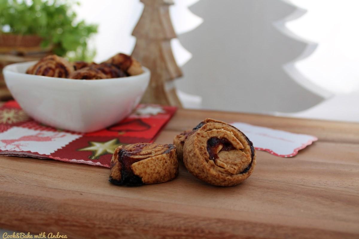 cb-with-andrea-zwetschgenkringel-mit-weihnachtsmarmelade-rezept-weihnachten-advent-www-candbwithandrea-com2