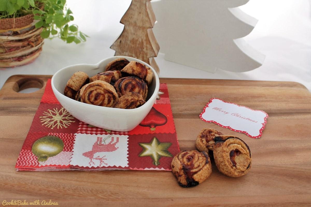 cb-with-andrea-zwetschgenkringel-mit-weihnachtsmarmelade-rezept-weihnachten-advent-www-candbwithandrea-com