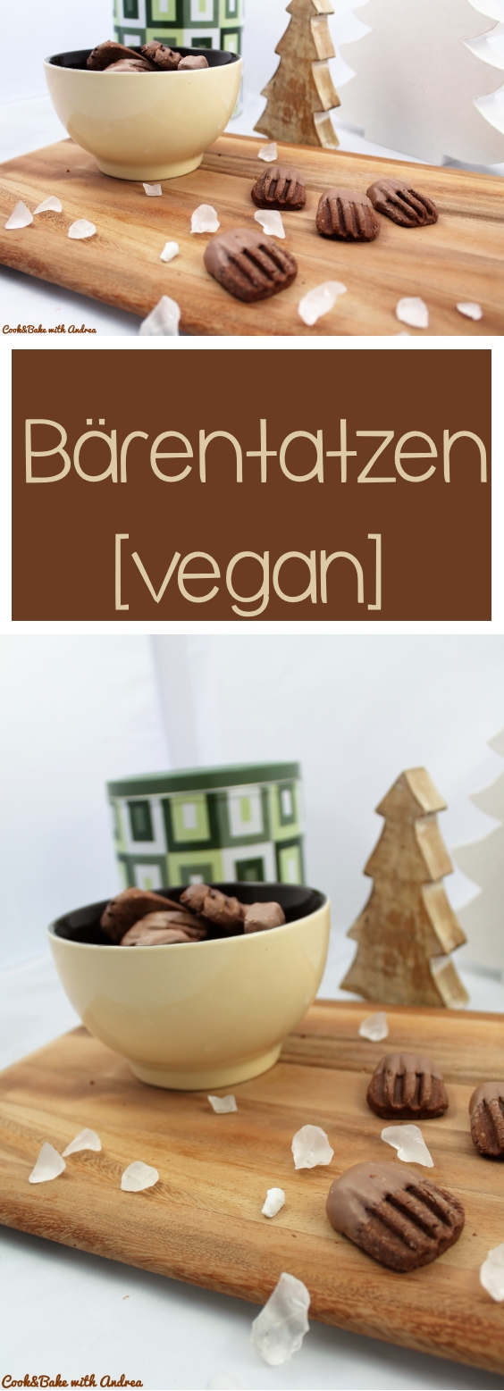 cb-with-andrea-vegane-baerentatzen-rezept-weihnachten-www-candbwithandrea-com-collage