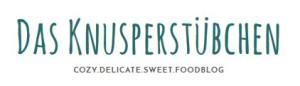 knusperstuebchenblog-banner