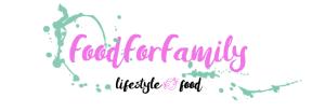 logo-foodforfamily
