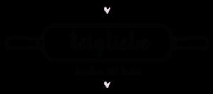 teigliebe-nudelholzzweihundert-e1458684440399