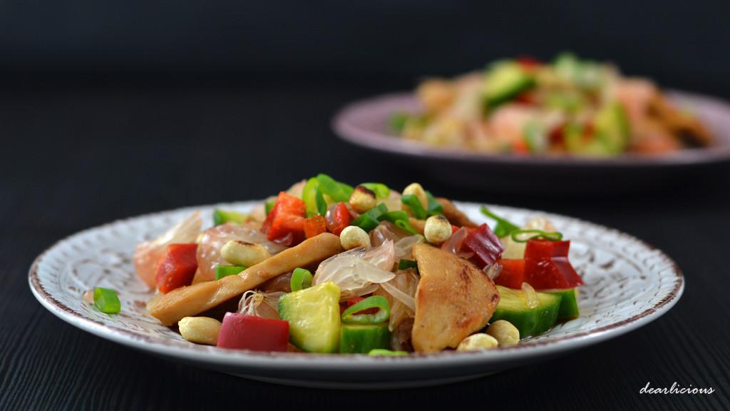 food_rezept_asiatisch_salat_pomelo_huehnchen_01
