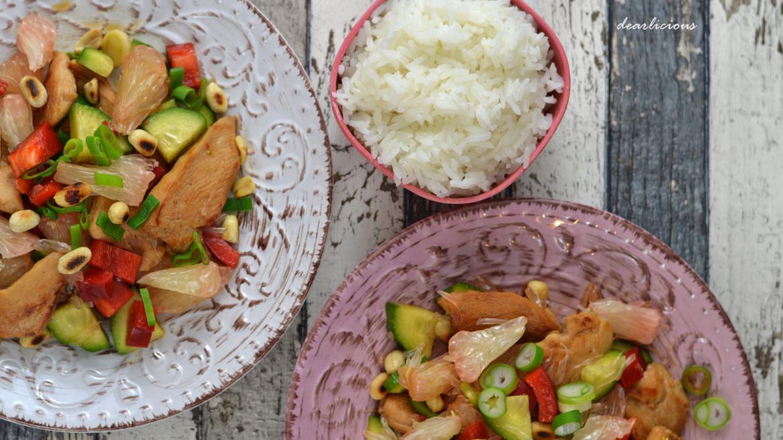 food_rezept_asiatisch_salat_pomelo_huehnchen_02