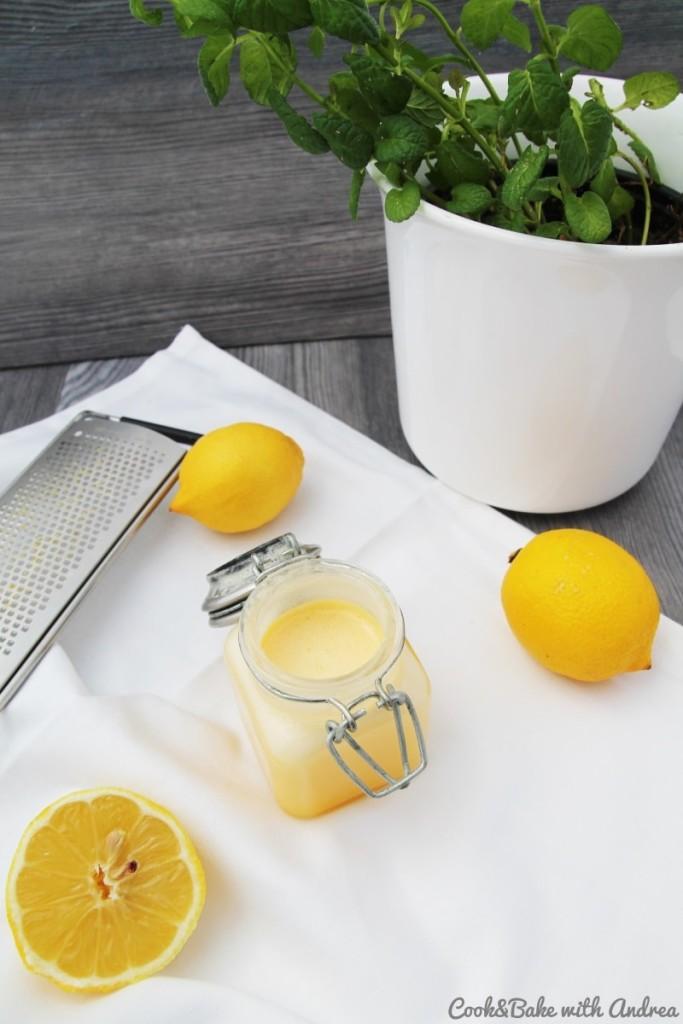 C&B with Andrea - Lemon Curd Rezept - www.candbwithandrea.com - Sommer4-min