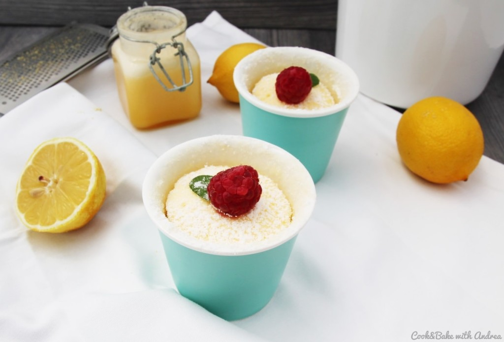 C&B with Andrea - Souffle mit Lemon Curd Rezept - www.candbwithandrea.com - Sommer2-min