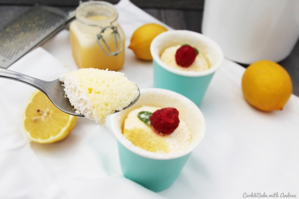 C&B with Andrea - Souffle mit Lemon Curd Rezept - www.candbwithandrea.com - Sommer3-min