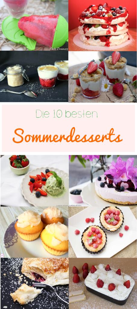 C&B with Andrea Sammelpost - Die 10 besten Sommerdesserts - Rezepte - www.candbwithandrea.com.jpg8