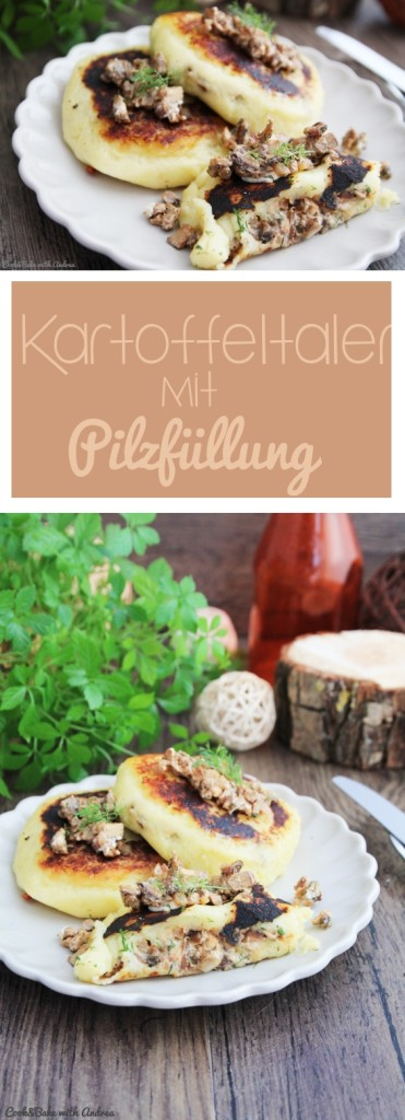 cb-with-andrea-kartoffeltaler-mit-pilzfuellung-rezept-herbst-www-candbwithandrea-com-collage