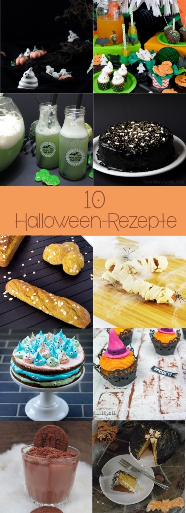 cb-with-andrea-10-halloween-rezepte-suesses-sonst-gibts-saures-www-candbwithandrea-com-collage