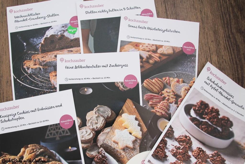 cb-with-andrea-adventsbox-von-kochzauber-review-weihnachten-und-advent-www-candbwithandrea-com3
