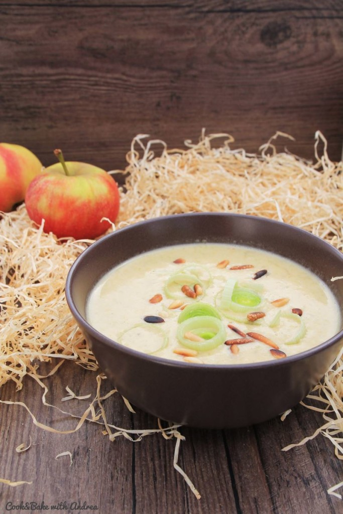 cb-with-andrea-apfel-chili-suppe-herbst-www-candbwithandrea-com3