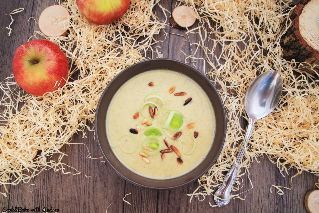 cb-with-andrea-apfel-chili-suppe-herbst-www-candbwithandrea-com4