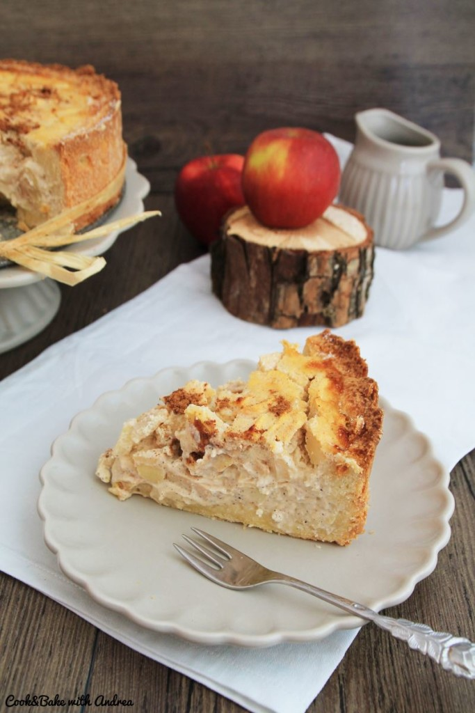 cb-with-andrea-apfelkuchen-mal-anders-herbst-www-candbwithandrea-com3