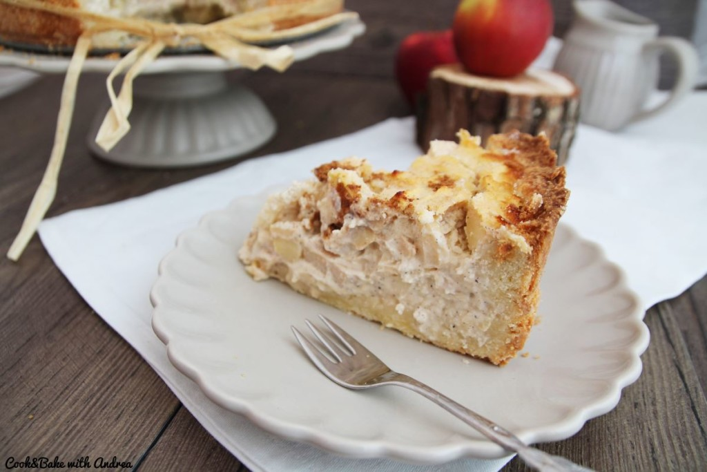 cb-with-andrea-apfelkuchen-mal-anders-herbst-www-candbwithandrea-com4