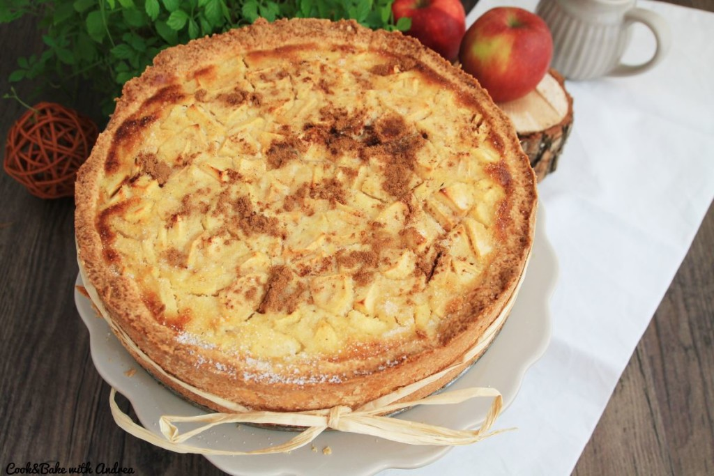 cb-with-andrea-apfelkuchen-mal-anders-herbst-www-candbwithandrea-com
