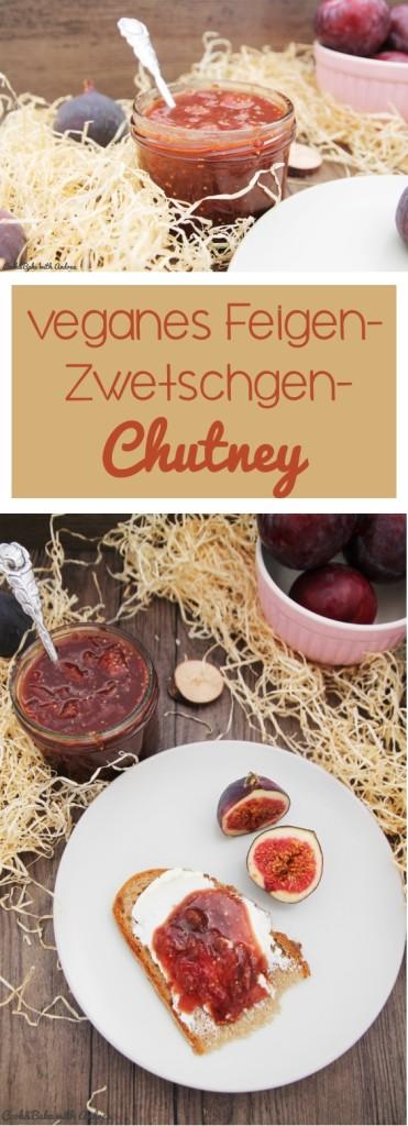 cb-with-andrea-feigen-zwetschgen-chutney-rezept-herbst-www-candbwithandrea-com-collage