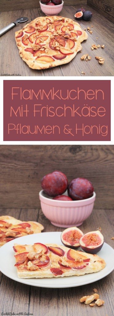 cb-with-andrea-flammkuchen-mit-frischkaese-pflaumen-und-honig-herbst-www-candbwithandrea-com-collage