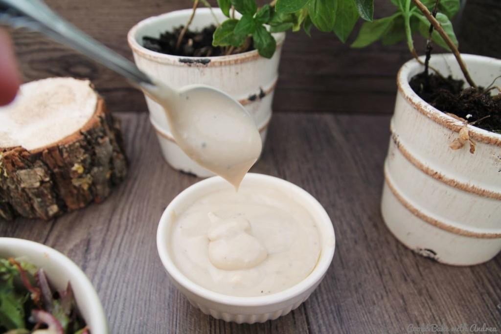 cb-with-andrea-herbstsalat-mit-mandeln-und-karamellisierten-zwiebeln-rezept-herbst-www-candbwithandrea-com3