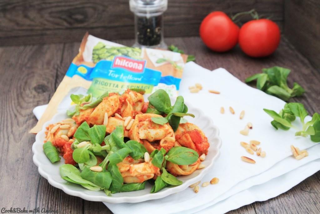 cb-with-andrea-mediterraner-tortellini-salat-pasta-classica-von-hilcona-www-candbwithandrea-com2