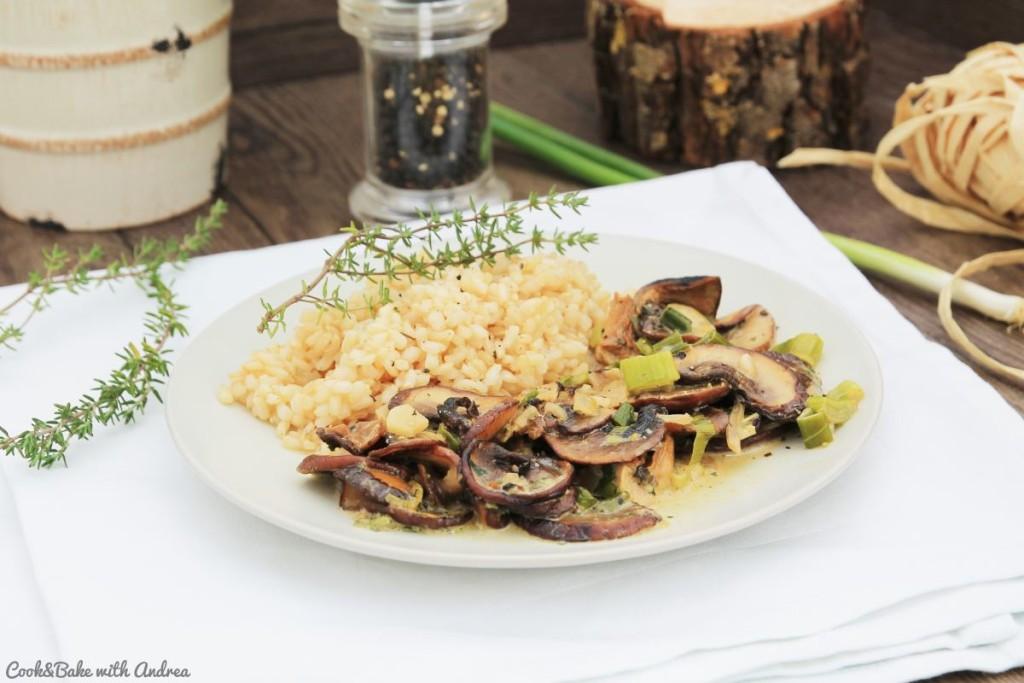 cb-with-andrea-pilz-pfanne-mit-naturreis-rezept-herbst-www-candbwithandrea-com